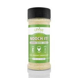 Uprise Foods Nooch It...