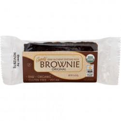 Gopal's Raw Brownie