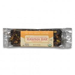 Gopal's Pumpkin Date Rawma Bar