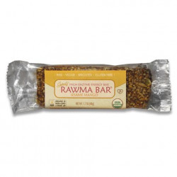 Gopal's Sesame Mango Rawma Bar