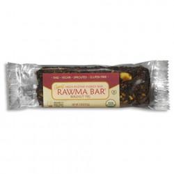 Gopal's Walnut Fig Rawma Bar
