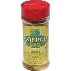 Parma Original Parmesan