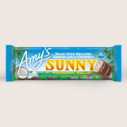 Amy's Sunny With Roasted...