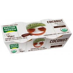NaturGreen Cocoa Coconut...