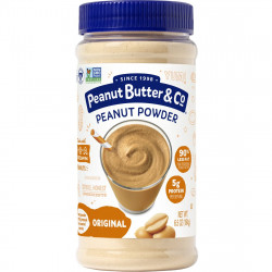 Peanut Butter & Co Original...