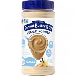 Peanut Butter & Co Vanilla...