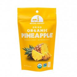 Mavuno Harvest Dried Pineapple