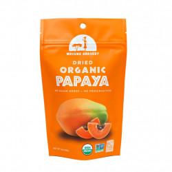 Mavuno Harvest Dried Papaya