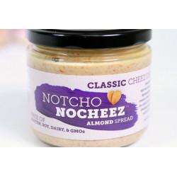 Notcho Nocheez Classic...