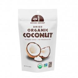 Mavuno Harvest Dried Coconut