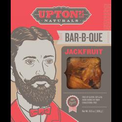 Upton's Naturals Bar-B-Que...