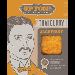 Upton's Naturals Thai Curry...