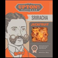 Upton's Naturals Sriracha...