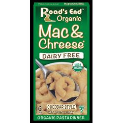 Road's End Organic Mac &...