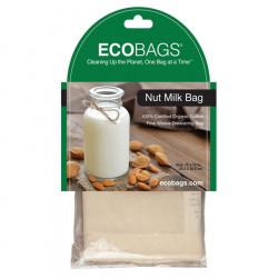 "EcoBags Nut Milk Bag 10"" x 12"""