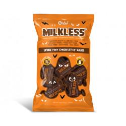 No Whey Foods Milkless...