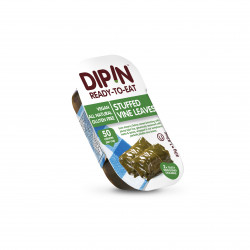 Elma Farms' DipIn Stuffed...