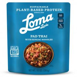 Loma Linda Pad Thai With...